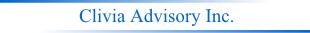 M&A・価値算定・事業再生のアドバイザリー企業